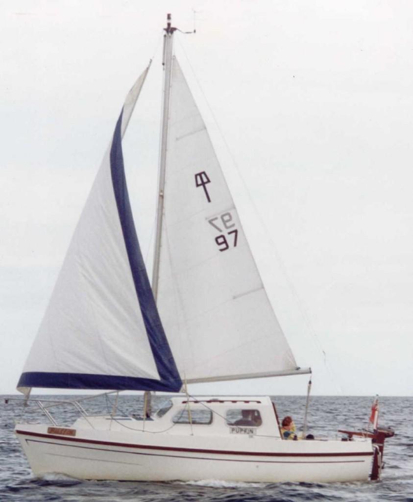 Boatsail3