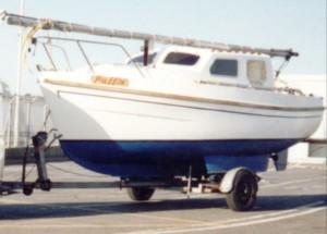Boattrailer2b